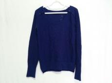 COMPTOIR DES COTONNIERS(コントワーデコトニエ)のセーター