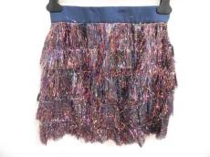 sretsis(スレトシス)のスカート