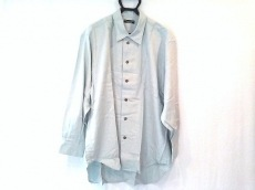 Christian Dior MONSIEUR(クリスチャンディオールムッシュ)のシャツブラウス