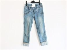 Haniiy.(ハニーワイ)のジーンズ