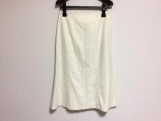 自由区/jiyuku(ジユウク)のスカート