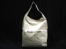 Mila Owen(ミラオーウェン)のショルダーバッグ