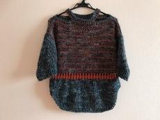 KristinaTi(クリスティーナティ)のセーター