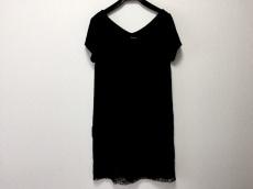 IENA SLOBE(イエナ スローブ)のドレス