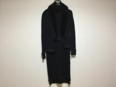 JOHN GALLIANO(ジョンガリアーノ)のワンピーススーツ