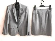 simplicite(シンプリシティエ)のスカートスーツ