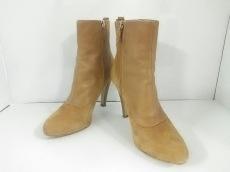 LONGCHAMP(ロンシャン)のブーツ