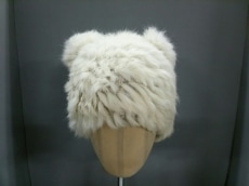 merry jenny(メリージェニー)の帽子