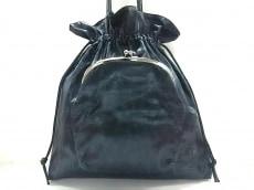 LIMI feu(リミフゥ)のトートバッグ