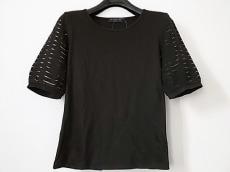 ESTNATION(エストネーション)のTシャツ