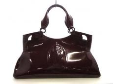 Cartier(カルティエ)のハンドバッグ