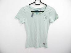 G-STAR RAW(ジースターロゥ)のTシャツ