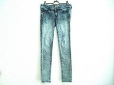 WC(ダブルシー)のジーンズ