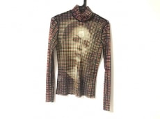 Jean Paul GAULTIER HOMME(ゴルチエオム)のカットソー