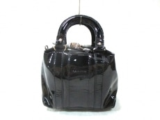 CARVEN(カルヴェン)のハンドバッグ