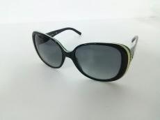 TORY BURCH(トリーバーチ)のサングラス