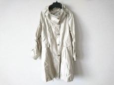 VIOLANTI(ヴィオランティ)のコート