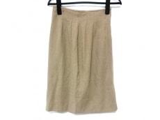 TAHARI(タハリ)のスカート
