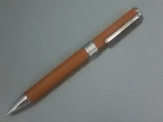SOMES SADDLE(ソメスサドル)のペン