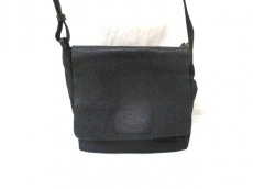 IBIZA(イビザ)のショルダーバッグ