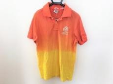 FRANKLIN&MARSHALL(フランクリンアンドマーシャル)のポロシャツ