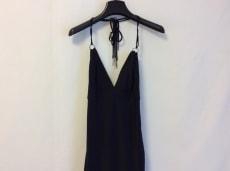 JUST cavalli(ジャストカヴァリ)のドレス