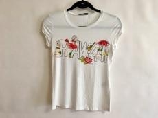 BLUGiRL BLUMARINE(ブルーガールブルマリン)のTシャツ