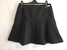 BLUGiRL BLUMARINE(ブルーガールブルマリン)のスカート