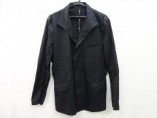 BOYCOTT(ボイコット)のジャケット