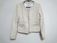 Rady(レディ)のジャケット