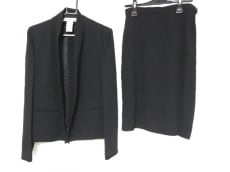 SONIARYKIEL(ソニアリキエル)のスカートスーツ