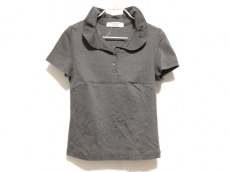KOJI WATANABE STYLE(コージワタナベ スタイル)のポロシャツ