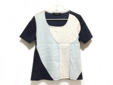 KOJI WATANABE STYLE(コージワタナベ スタイル)のTシャツ