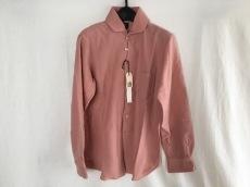 Django Atour(ジャンゴアトゥール)のシャツ