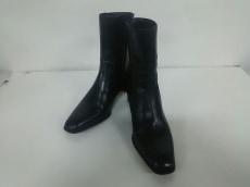 ALKA(アルカ)のブーツ