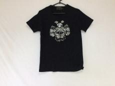 CHRISCELIN(クリスセリーン)のTシャツ