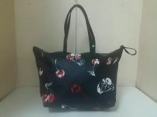 tamami watanabe(タマミワタナベ)のショルダーバッグ
