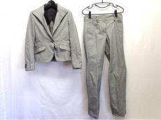 MALE&Co(メイルアンドコー)のレディースパンツスーツ