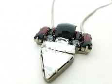 EPOCA(エポカ)のネックレス