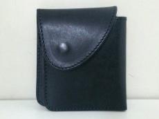 Hender Scheme(エンダースキーマ)のその他財布