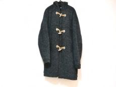 HELLY HANSEN(ヘリーハンセン)のコート
