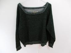 FRANK LEDER(フランクリーダー)のセーター