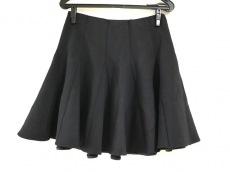 REO VALENTINO(レオ バレンチノ)のスカート