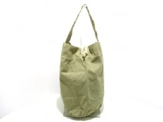 bulle de savon(ビュルデサボン)のハンドバッグ