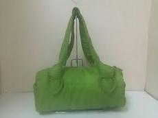 Paris Hilton(パリス・ヒルトン)のハンドバッグ