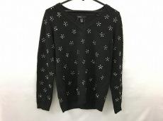MANGO SUIT(マンゴ)のセーター