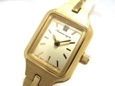 AMERICAN RAG CIE(アメリカンラグシー)の腕時計