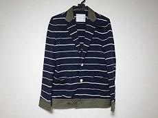 Sacai(サカイ)のジャケット