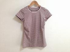 Filo di Seta(フィロディセタ)のTシャツ