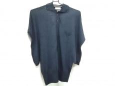 aviu(アヴィウ)のセーター